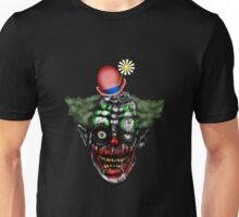 Chucklehead Unisex T-Shirt