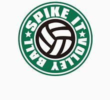 Spike_It_Volleyball Unisex T-Shirt
