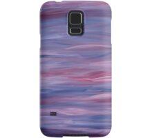 Almost Patriotic  Samsung Galaxy Case/Skin