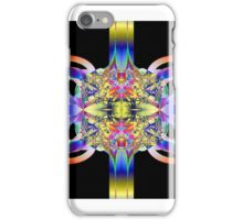 Beauty in Color 2 iPhone Case/Skin