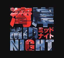 Wangan midnight ost Unisex T-Shirt
