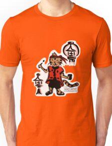 Neko Artist Unisex T-Shirt