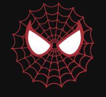Spider-Man- Miles Morales  by TomMurphyArt