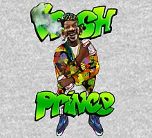 """Fresh Prince"" Pullover"