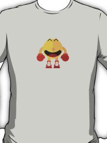 Wakawaka T-Shirt