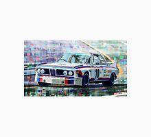 BMW 3 0 CSL 1st SPA 24hrs 1973 Quester Hezemans Unisex T-Shirt