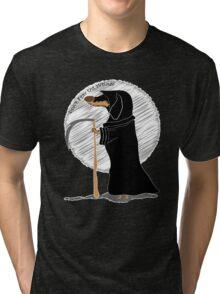 Don't Fear the Weiner Tri-blend T-Shirt