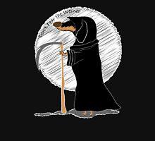 Don't Fear the Weiner Unisex T-Shirt