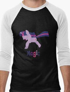 Twilight Sparkle - Magic T-Shirt