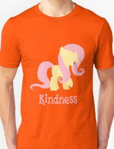 Fluttershy - Kindness  T-Shirt