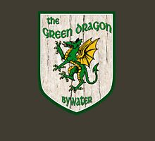 Lord of the Rings - The Green Dragon - Bywater T-Shirt