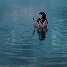 Ripple Mermaid by Selsong