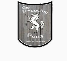 Lord of the Rings - The Prancing Pony - Bree Unisex T-Shirt