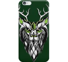 The Lycan iPhone Case/Skin