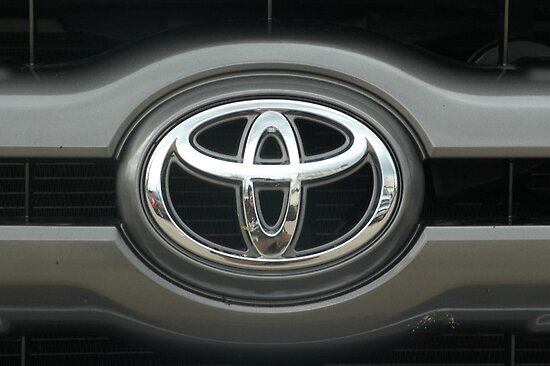 Assignment Lines - Toyota by ngrant