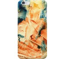 Tryst iPhone Case/Skin