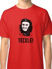 Che Jocky Classic T-Shirt
