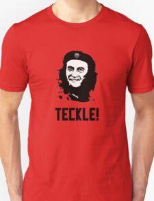 Che Jocky T-Shirt