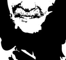 Che Jocky Sticker