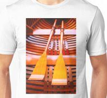 Restored Beauty Unisex T-Shirt