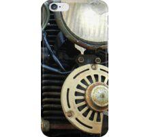 Day 179 iPhone Case/Skin