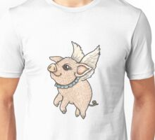 Pip Unisex T-Shirt