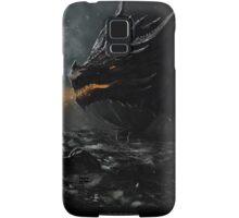 TES - Skyrim Samsung Galaxy Case/Skin