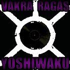 Vakra Ragas by Yoshiwaku by edend