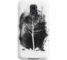 Dead Weight Samsung Galaxy Case/Skin