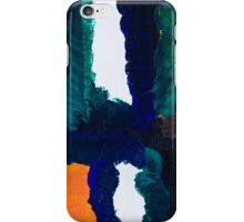 Divisions by Tito iPhone Case/Skin