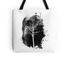 Dead Weight Tote Bag