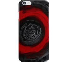 Fire by Tito Part of the Elements Series iPhone Case/Skin