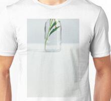 A stem in a bottle Unisex T-Shirt
