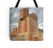 Old Mill Geelong Tote Bag