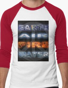 Earth Elements T-Shirt