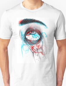EYE CANT SEE T-Shirt