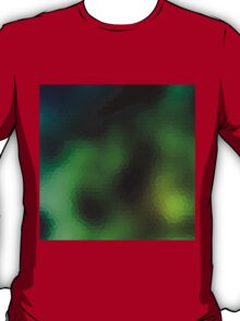 Ocean (Glass) T-Shirt
