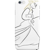 Rydell High iPhone Case/Skin