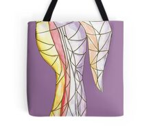 Mermaid Stories 2 Tote Bag