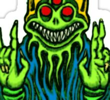 Esoteric Order of Dagon  Sticker