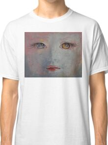Baby Doll Classic T-Shirt