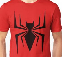 Battle Ready Spider Unisex T-Shirt