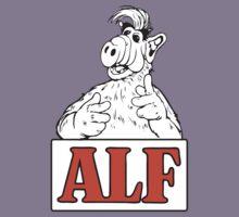 ALF Kids Clothes
