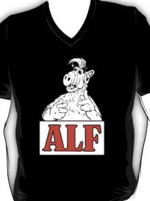ALF T-Shirt