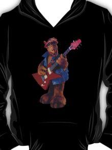 ALF YEAH T-Shirt