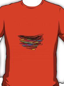 Fruit Bowl T-Shirt