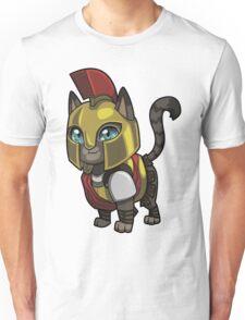 Brutus the Bold Unisex T-Shirt