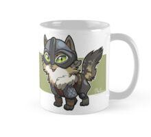 Fyri the Cunning Mug