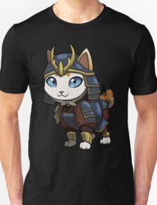 Tamo the Patient T-Shirt