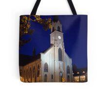 St. Mary Catholic church-2 Tote Bag